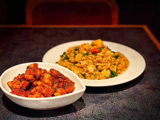 【あさイチ】チキンビリヤニのレシピ!インドの炊き込みごはんby荻野恭子