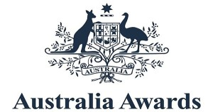 Australian Government Scholarships