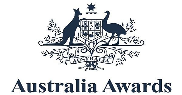 Australian Government Scholarships