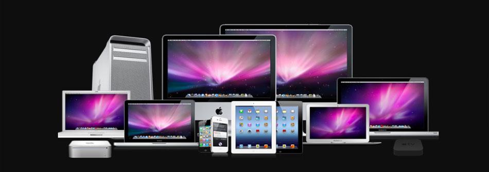 Apple produkte Rabatt