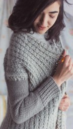 winterfashionblog3