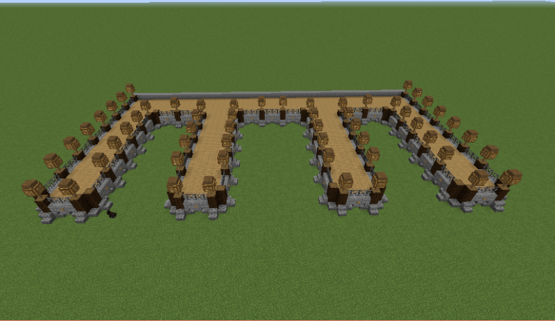 Medieval Dock GrabCraft Your Number One Source For