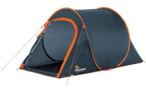 Yellowstone 6 Man Cing Tent Reviews And S Reevoo  sc 1 st  Best Tent 2018 & 6 Man Tunnel Tent Reviews - Best Tent 2018