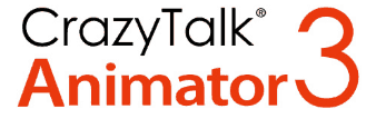 CrazyTalk Animator 3 2