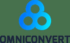 Omniconvert 2