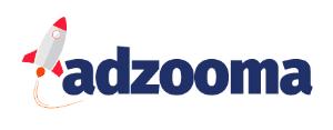 Adzooma 2
