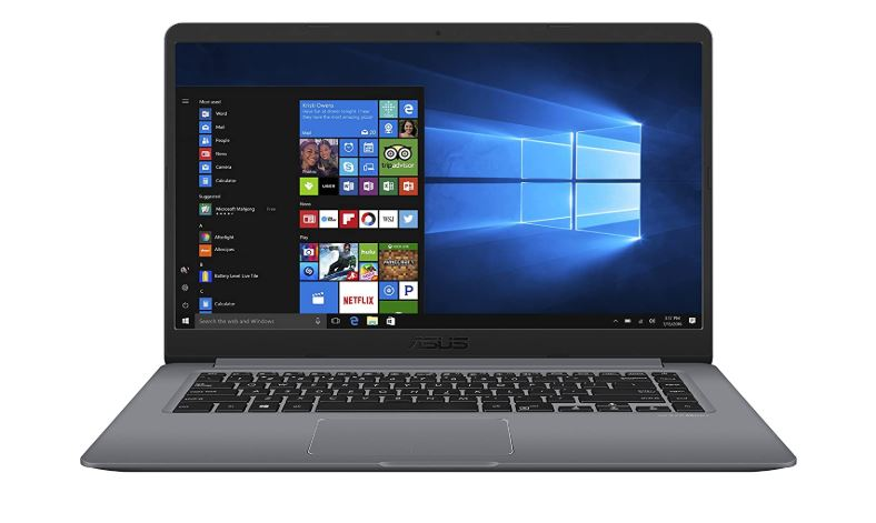 asus vivobook laptop review
