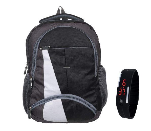 blutech waterproof bag