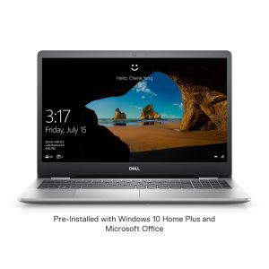 dell inspiron 5593 review