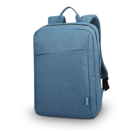 lenovo laptop backpack for casual use