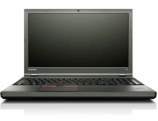 lenovo g50