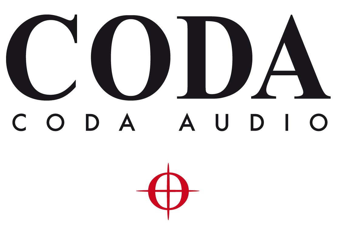 Coda Audio La5a