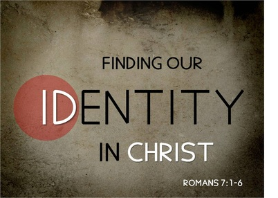 Image result for Romans 7:1-6