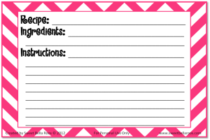 recipe_card2-300x200