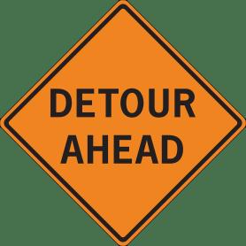 detour-44160_1280 (2)