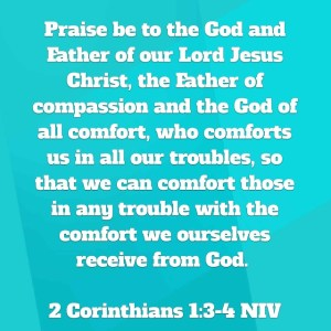 2 Corinthians 1_3-4