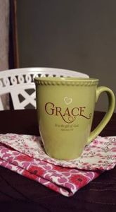 Grace mug_Eph 2-8