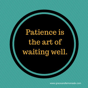 patience-is-the-art-of-waiting-well-2
