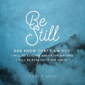 psalm-46_10