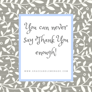 you-can-never-say-thank-you-enough