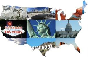 map-of-americana