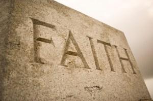 iStock_faithgranite