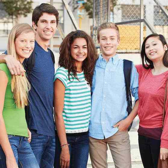 teens800