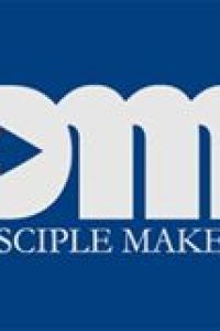 Disciple Makers
