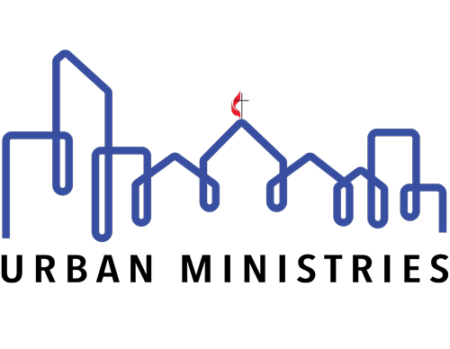 Urban Ministries - Local Outreach Partner - Grace Community Church