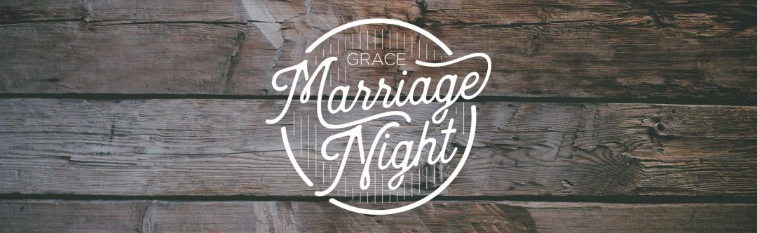 Men's Steak Night - Grace Community Church