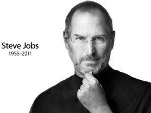 steve-jobs-cropped