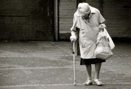 old-lady-with-cane