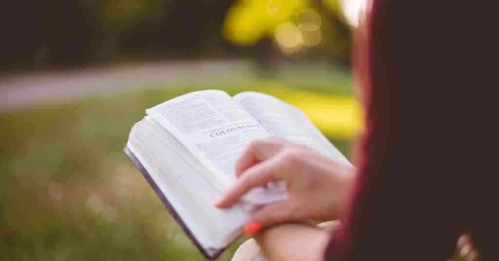 sexual purity bible verses