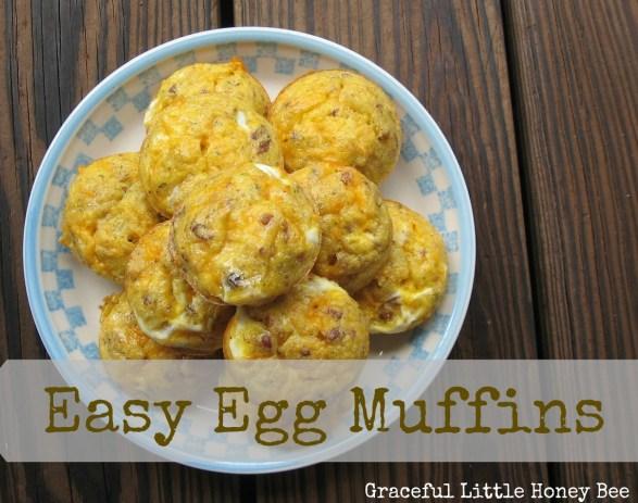 eggmuffins3