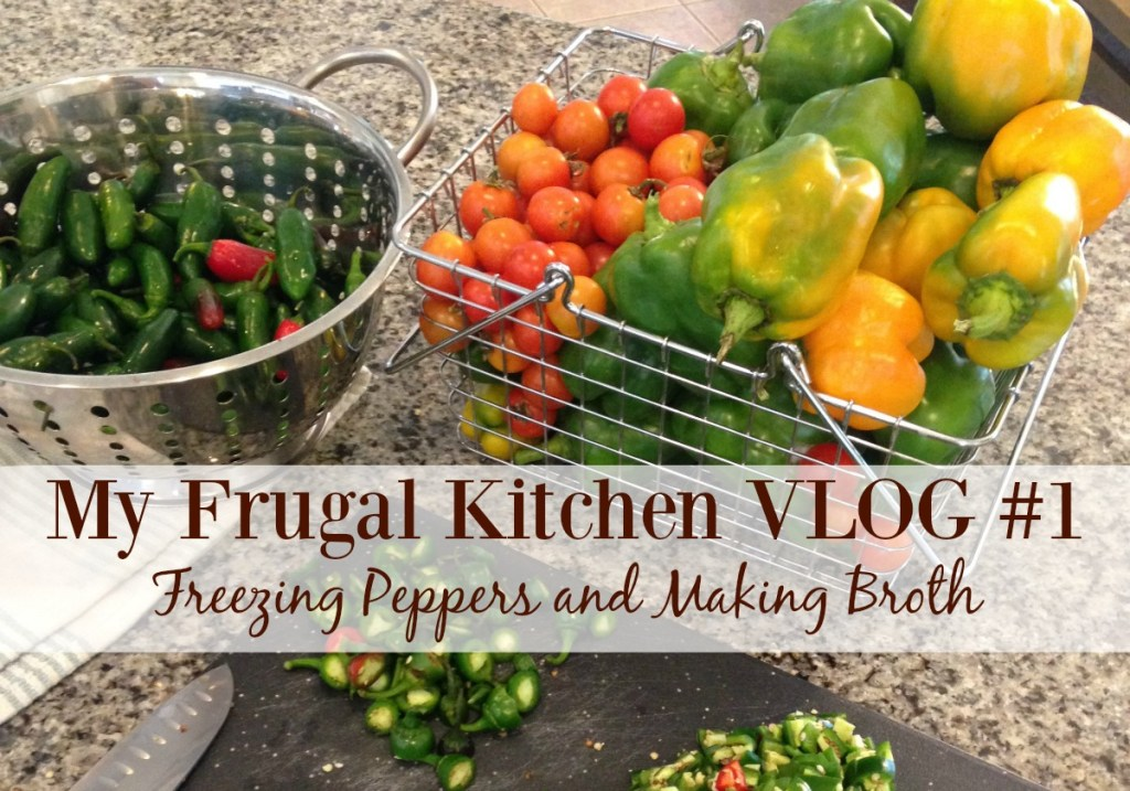 my-frugal-kitchen-vlog-1