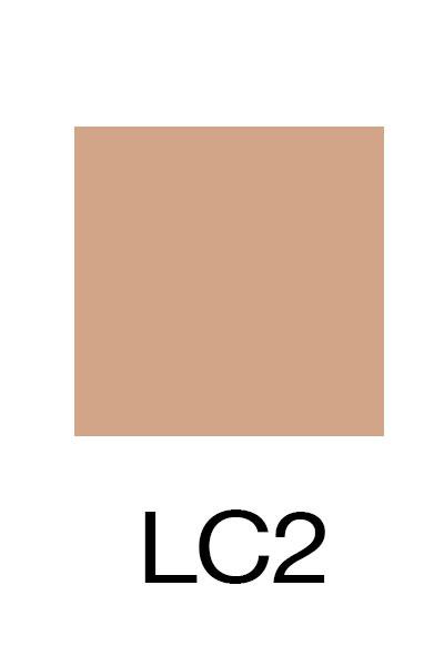 Foundation LC2