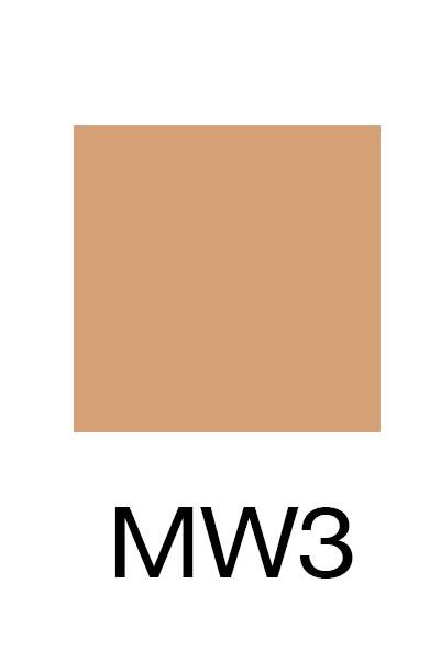 Foundation MW3
