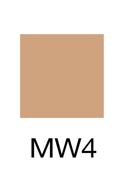 Foundation MW4