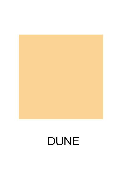 Foundation Stix Dune