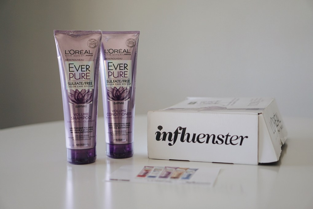Get Free products as an Influencer or blogger!