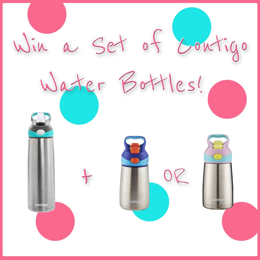 WaterBottleGiveaway-Updated