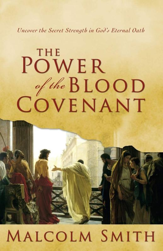 Power of the Blood Covenant