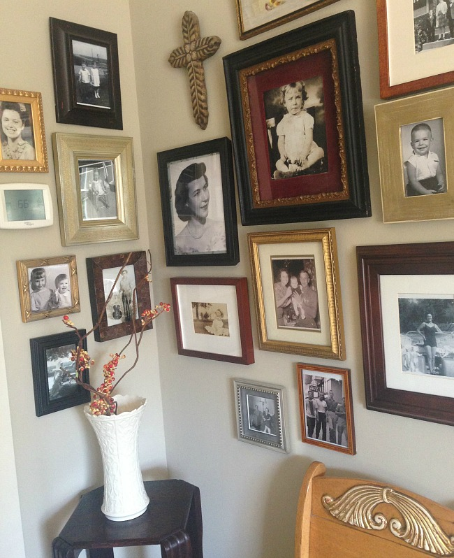 photos for decorating
