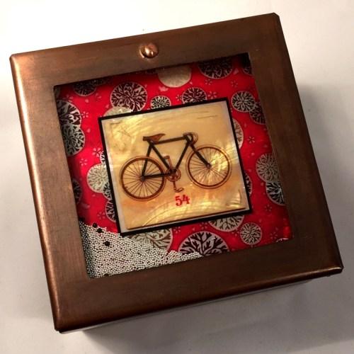 Bike-Pearlie-top