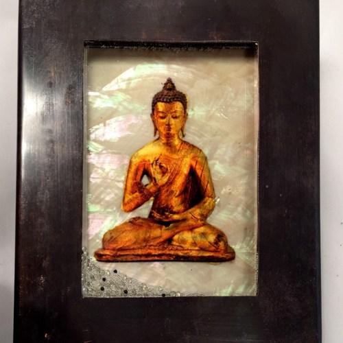 buddha-top