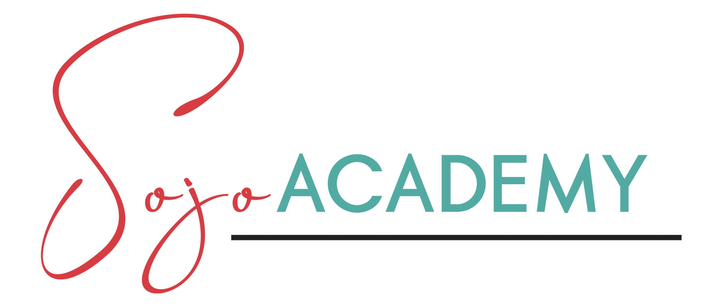 Sojo Academy: A membership for Christian Women | Grace in Color and Arabah Joy