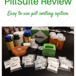 PillSuite Review