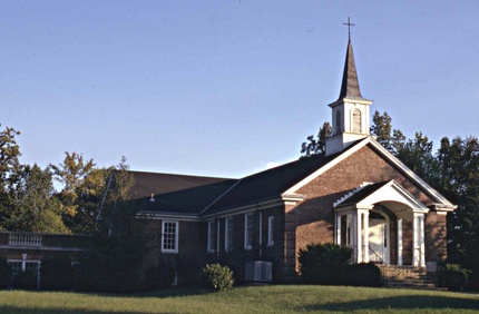 431_Church_slide_1971_2_5_7_bright