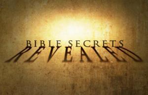 bible_secrets_revealed