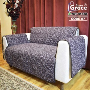online Sofa Covers in Pakistan